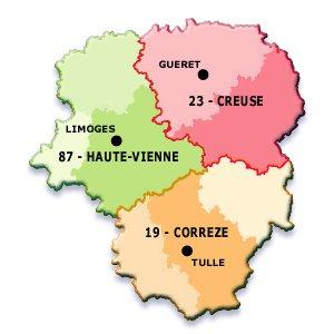 Salope De Marseille Hauteville Et Rencontre Coquine Vaucluse